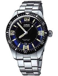 Oris–Divers sixty-five 73377074035–078
