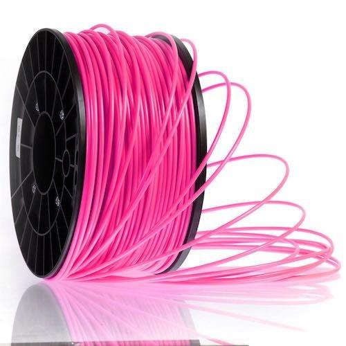 kaiser-lich24-3d-filamento-pla-abs-175-mm-3-mm-printer-bobina-avvolgicavo-laser-1-kg-viola-1