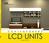 #9: Contemporary Lcd Units