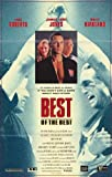 Best of the Best Affiche du film Poster Movie Meilleur du meilleur (11 x 17 In - 28cm x 44cm) Style A