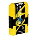 Toko Express Pocket 100ml -30° bis