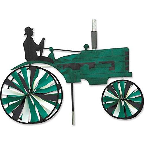 Premier Kostüm - Premier Bauer Power, Windspiel Traktor Grün