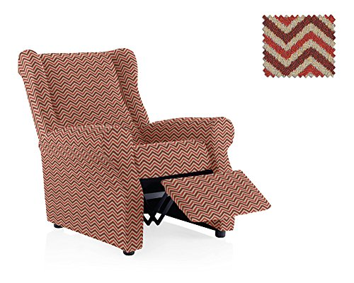 housse-fauteuil-relax-mundina-taille-1-place-estandar-couleur-tuile-plusieurs-couleures-disponibles