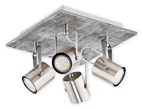 schicker-aufbau-spotstrahler-in-nickel-satiniert-sperrholz-marengo-vintagestil-4x-gu10-bis-10-watt-2