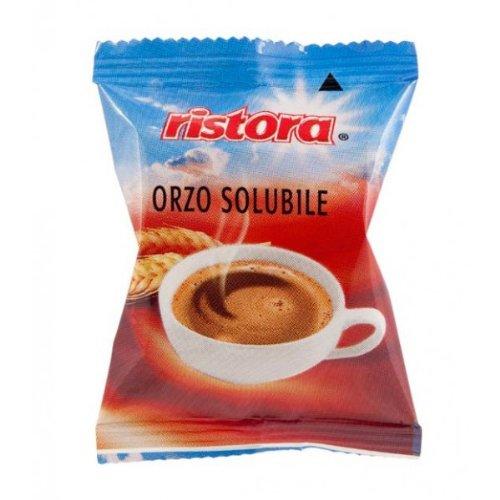 Orzo Ristora per macchine compatibili Lavazza Espresso Point