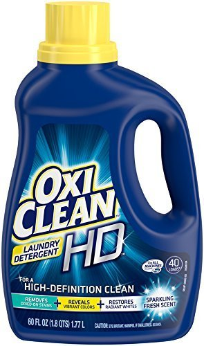 oxiclean-liquid-laundry-fresh-scent-60-fluid-ounce-by-oxiclean