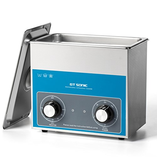 gt-3l-ultrasonic-cleaner-stainless-steel-ultrasonic-cleaner-transducer-heater-40-khz-adjutable-ultra
