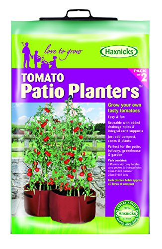 pflanzsack-fur-tomaten-2er-pack-tomato-patio-planters