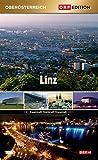Edition Oberösterreich: Linz [Alemania] [DVD]