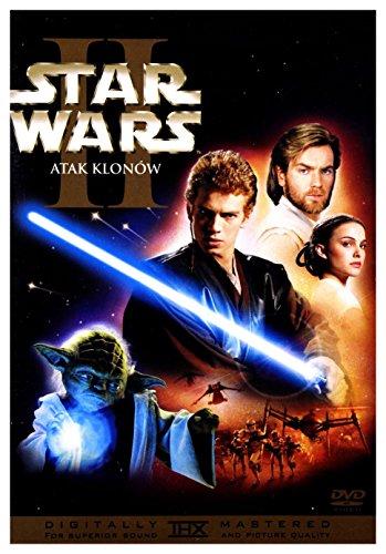 star-wars-episode-ii-lattaque-des-clones-dvd-region-2-audio-francais-sous-titres-francais