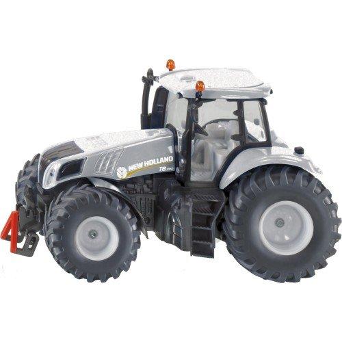siku-farmer-edition-13-new-holland-t8390