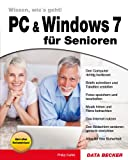 Image de PC & WINDOWS 7 FUER SENIOREN