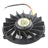 GTB's Laptop CPU Fan compatible with Del...