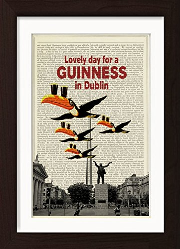 guinness-lovely-day-for-a-guinness-in-dublin-ireland-print