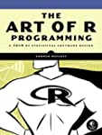 The Art of R Programming - A Tour of...