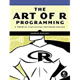 The Art of R Programming: A Tour of Statistical Software Design