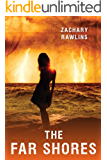 The Far Shores (The Central Series Book 3) (English Edition)