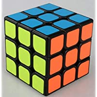 AoLong Rubik's Cube Toy, Black