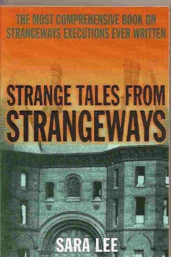 strange-tales-from-strangeways