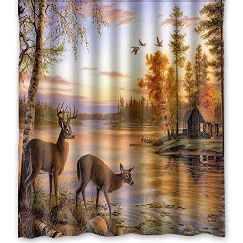 cortina-de-ducha-timecollect-tejido-de-fibra-poliester-100-59-x-72-arte-digital-no-impreso-decoracio