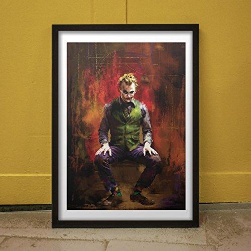 batman-joker-heath-ledger-lienzo-decorativo-you-wanna-know-how-i-got-estas-cicatrices-large-print-on