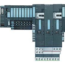 Siemens sirius - Módulo terminal tm-pf30 s47-d0 contacto pm-d f5