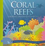 Coral Reefs: Colorful Underwater Habi...