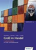 ISBN 3804555624