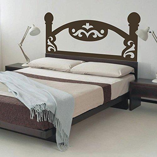 clasica-cabecero-de-cama-cabecero-de-cama-adhesivo-para-pared-pared-decoracion-cabecero-de-madera-pi
