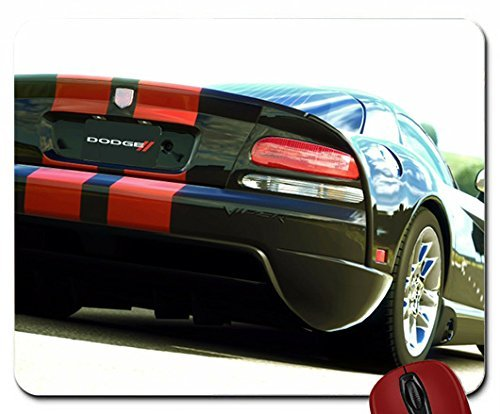 video-games-dodge-viper-2006-gran-turismo-5-ps3-srt10-1920x1080-wallpaper-mouse-pad-computer-mousepa