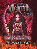 Witchcraft 16: Hollywood Coven [OV]