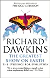 Charles Darwin's masterpiece, On the Origin of Species, shook society to its core on publication in 1859. Darwin was only too aware of the storm his theory of evolution would provoke but he would surely have raised an incredulous eyebrow at the contr...