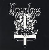 Incubus: Incubus (Audio CD)