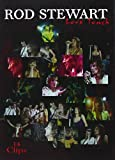 Rod Stewart Love Touch kostenlos online stream