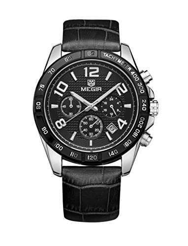 hommes-montre-a-quartz-affaires-loisirs-exterieur-multifonction-6-pointer-cuir-pu-m0524