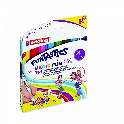 edding-4-18-6-funtastics-schminkstift-magic-funmagic-marker-8-stuck