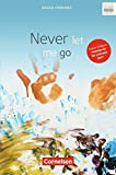 Cornelsen Senior English Library - Literatur: Ab 11. Schuljahr - Never let me go: Textband mit Annotationen und Zusatztexten - Kazuo Ishiguro, Dr. Peter Hohwiller