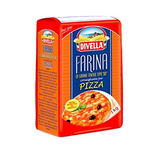 divella-farina-di-grano-tenero-tipo-00-per-pizza-kg-1-082654