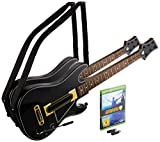 Guitar Hero Live: 2 Gitarren-Bundle - [Xbox One]