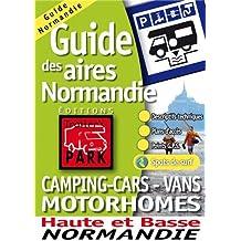 Guide Trailer's Park Normandie