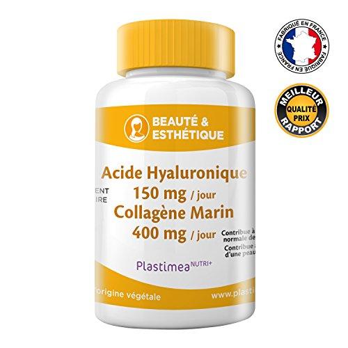 acide-hyaluronique-150-mg-collagene-marin-400-mg-jour-anti-age-beaute-de-la-peau-et-soin-des-articul