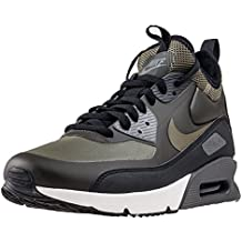 nike winterschuhe air max