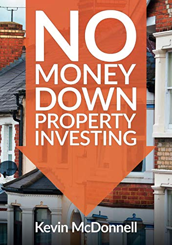 No Money Down: Property Investing