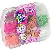 Elasticolor Pack 600 Gomas