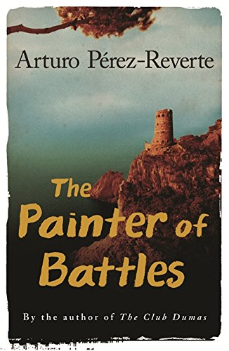 the-painter-of-battles