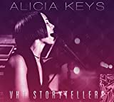 Alicia Keys-Vh1 Storytellers -