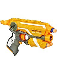 Nerf - 53378E35 - Jeu de Plein Air - Elite - Firestrike