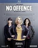 No Offence - Staffel 2 [Blu-ray]
