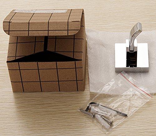 weare-Home-gancio-a-Accappatoio-appendiabiti-da-bagno-acciaio-inossidabile-SUS304-contemporaneo-1-gancio-cromo-parete-6-x-6-x-55-cm-23-x23-X22