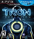 Tron Evolution-Nla [import anglais]